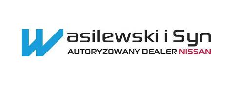 agajlewicz@wasilewskiisyn.pl